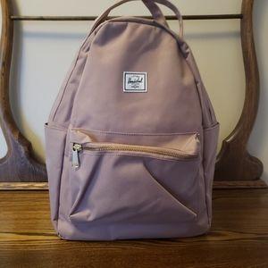 Herschel Nova Backpack Mid-Volume - Pink